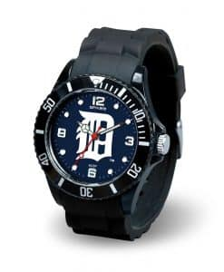Detroit Tigers MLB Men's Sports Watch – Spirit