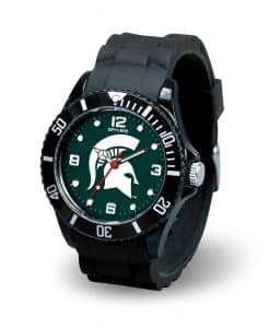 Michigan State NCAA Men's Watch – Spirit