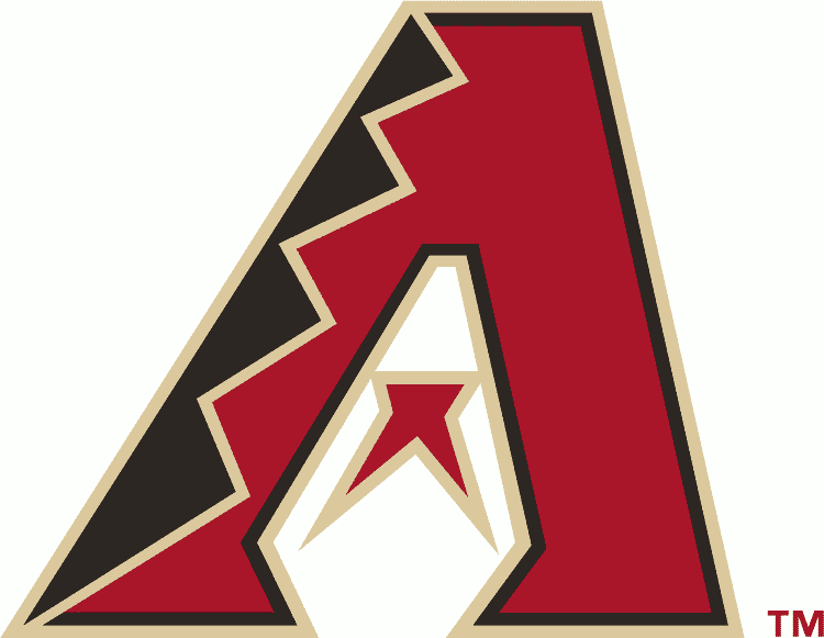 Arizona Diamondbacks Gear