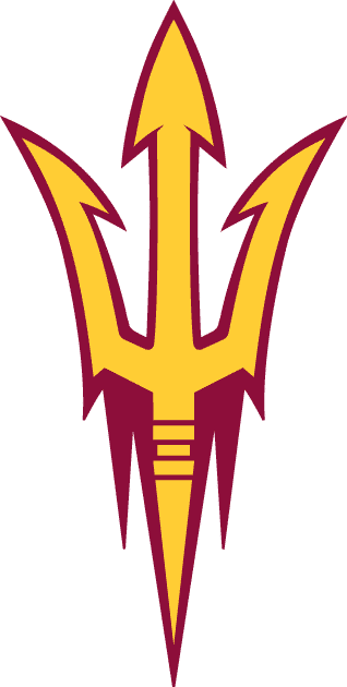 Arizona State Sun Devils Gear