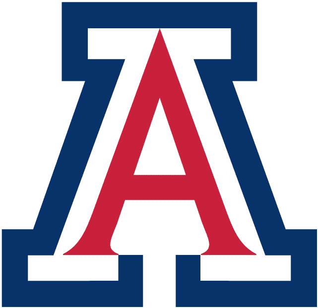 Arizona Wildcats Gear