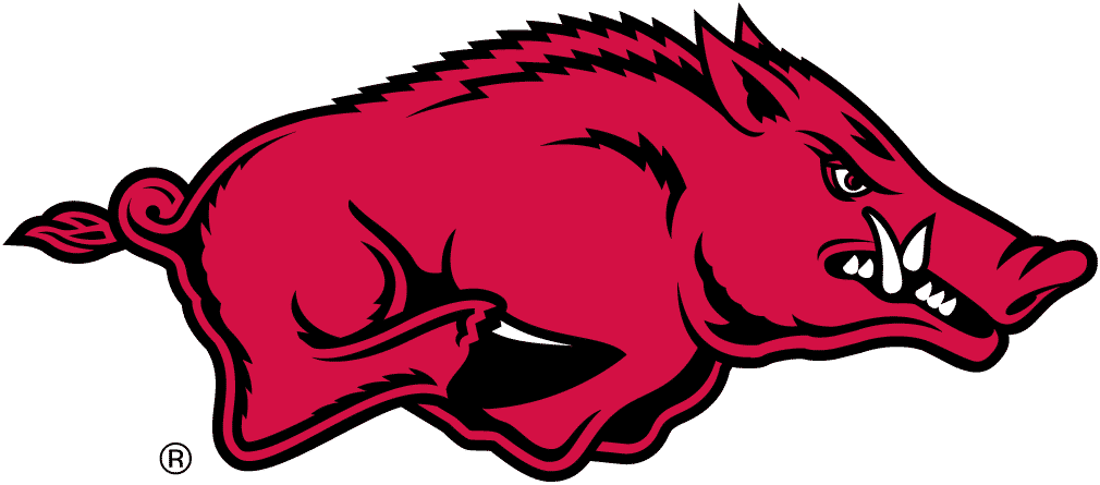Arkansas Razorbacks Gear