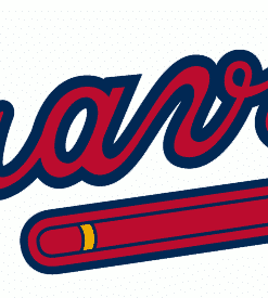 Atlanta Braves Gear