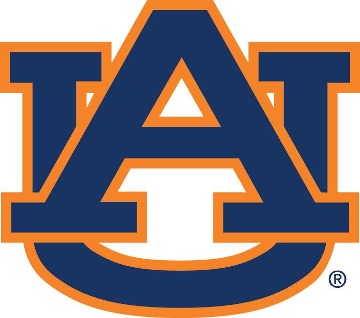 Auburn Tigers Gear