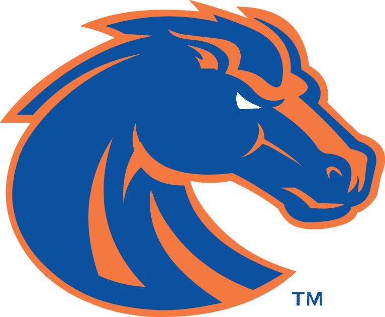 Boise State Broncos Gear
