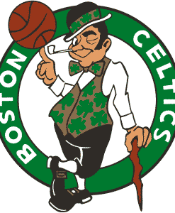 Boston Celtics Gear