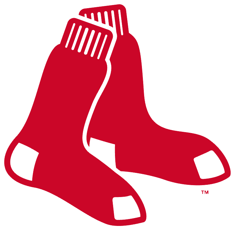 Boston Red Sox Gear