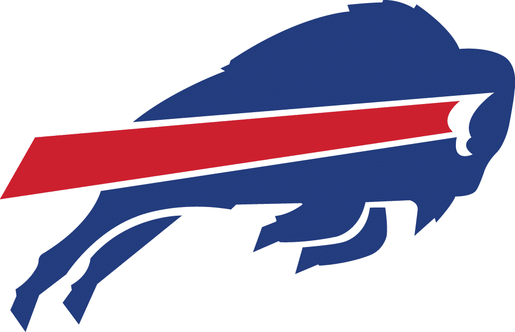 Buffalo Bills Gear