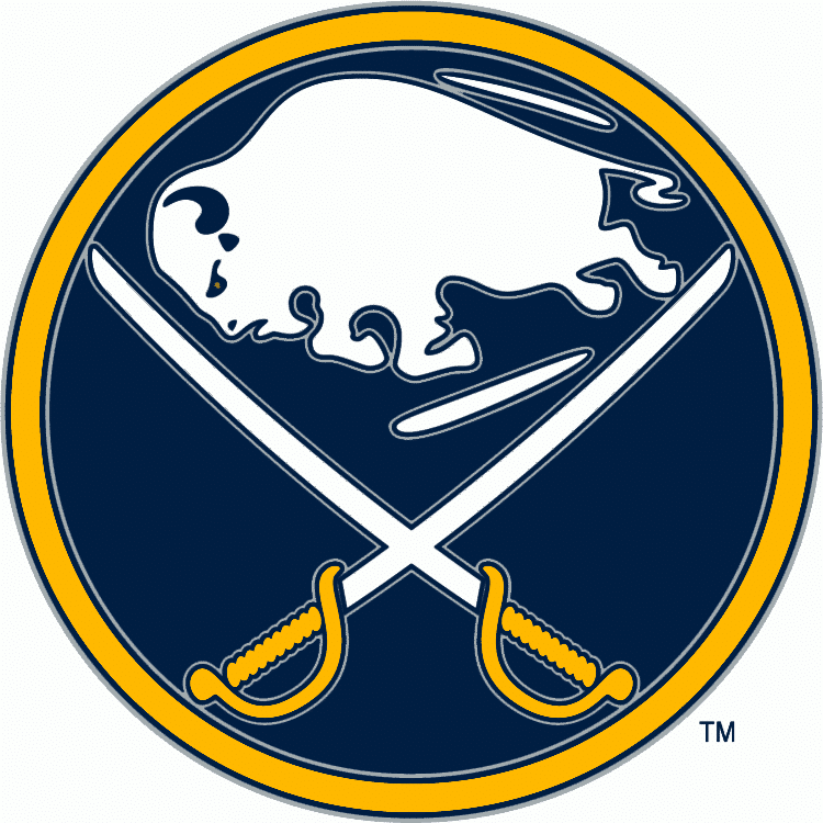 Buffalo Sabres Gear