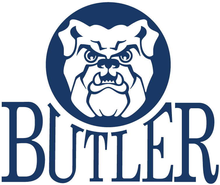 Butler Bulldogs Gear