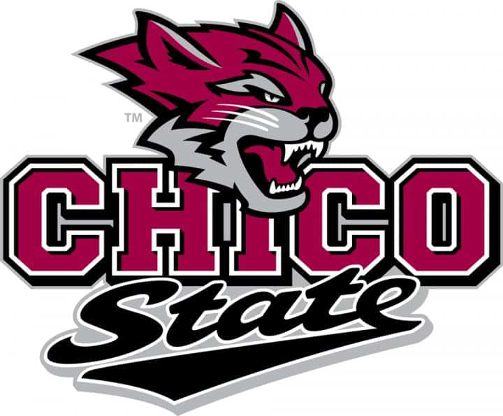 Cal State Chico Wildcats Gear