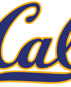 California Golden Bears Gear