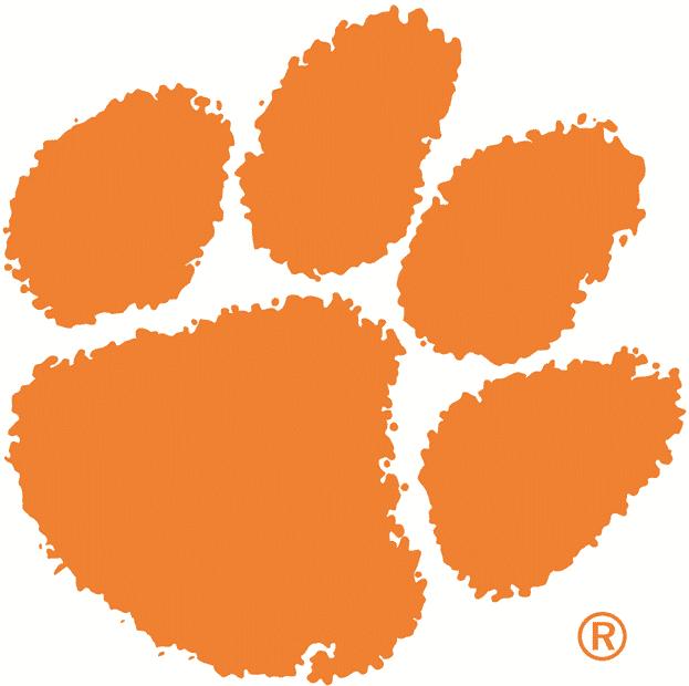 Clemson Tigers Gear