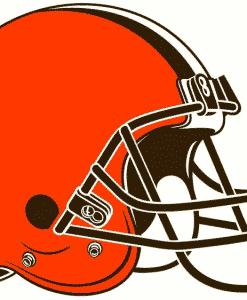 Cleveland Browns Gear