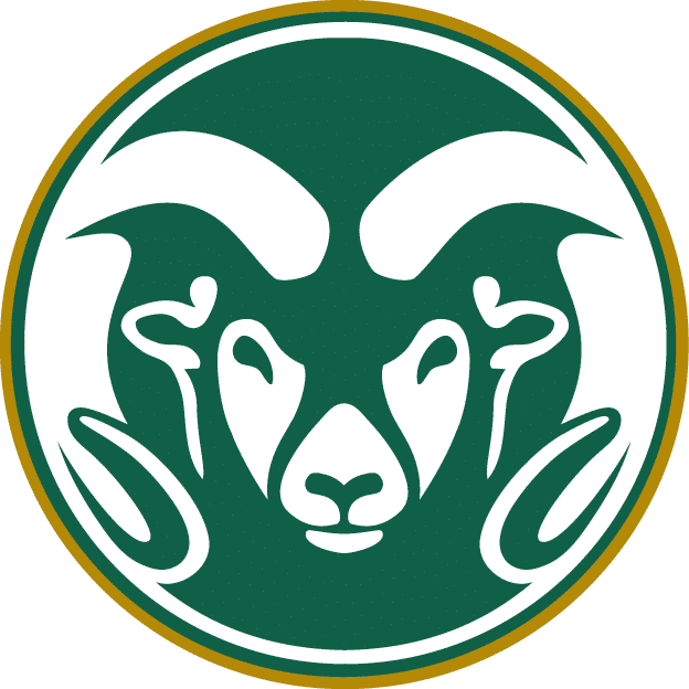 Colorado State Rams Gear