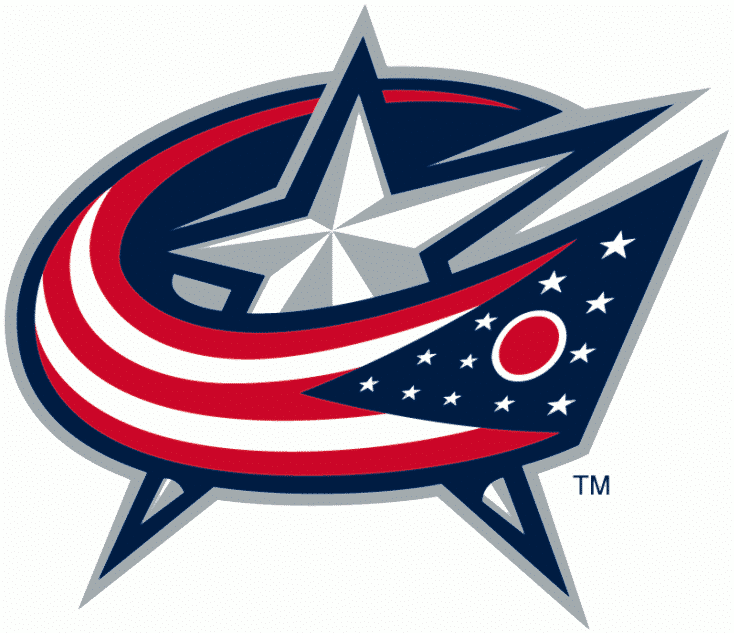 Columbus Blue Jackets Gear