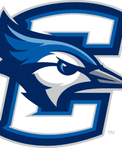 Creighton Bluejays Gear