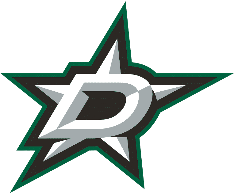 Dallas Stars Gear