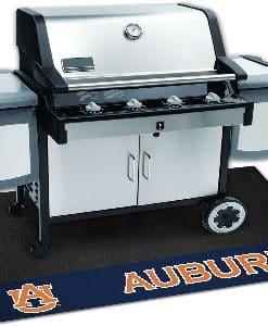 Auburn Grill Mat