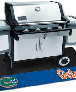 University of Florida Grill Mat