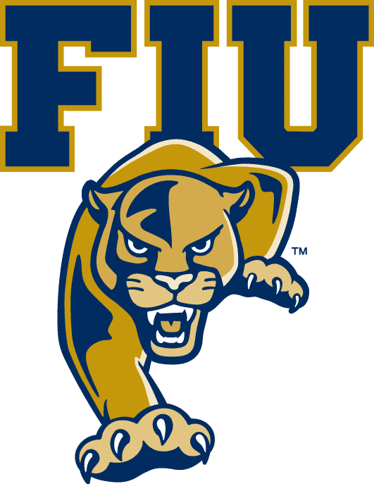 FIU Panthers Gear