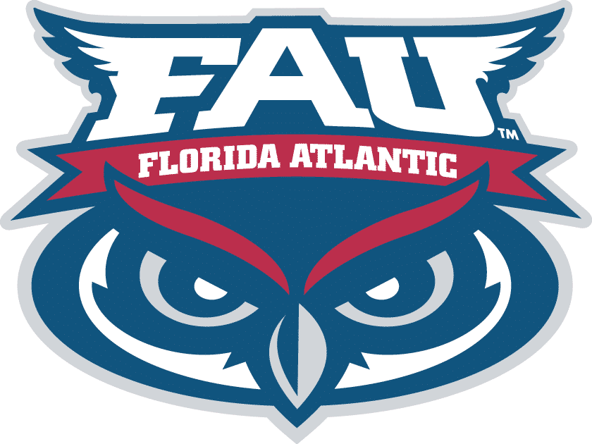 Florida Atlantic Owls Gear