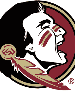 Florida State Seminoles Gear