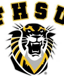 Fort Hays State Gear