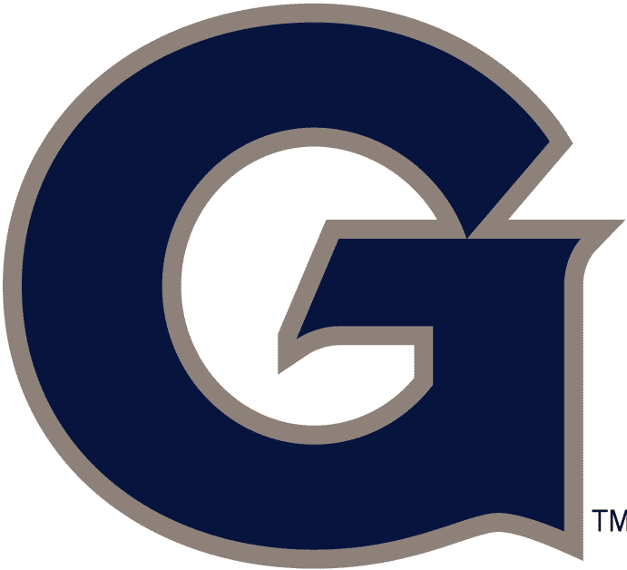 Georgetown Hoyas Gear