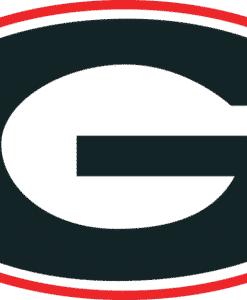 Georgia Bulldogs Gear