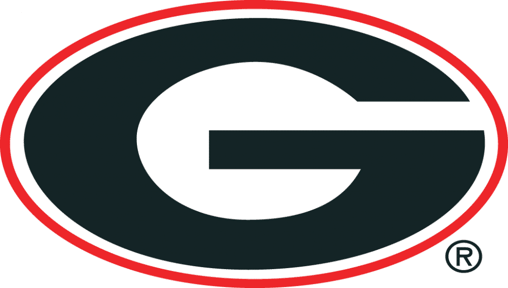 Georgia Bulldogs Gear