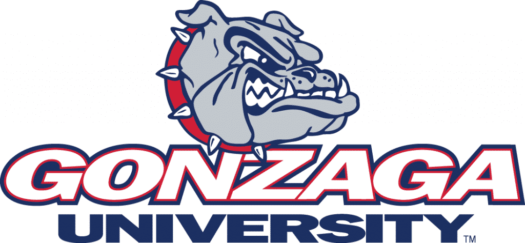 Gonzaga Bulldogs Gear