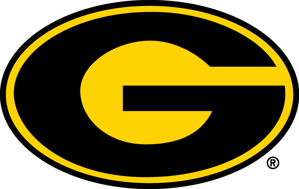 Grambling State Tigers Gear