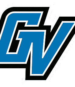 Grand Valley State Lakers Gear