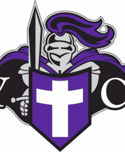 Holy Cross Crusaders Gear