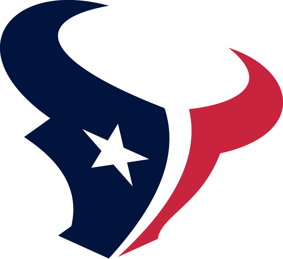 Houston Texans Gear