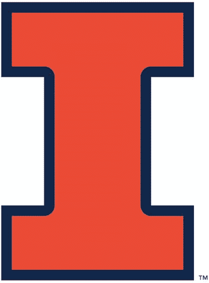 Illinois Fighting Illini Gear