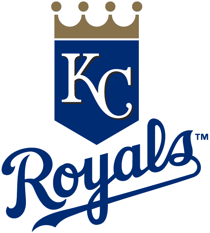Kansas City Royals Gear