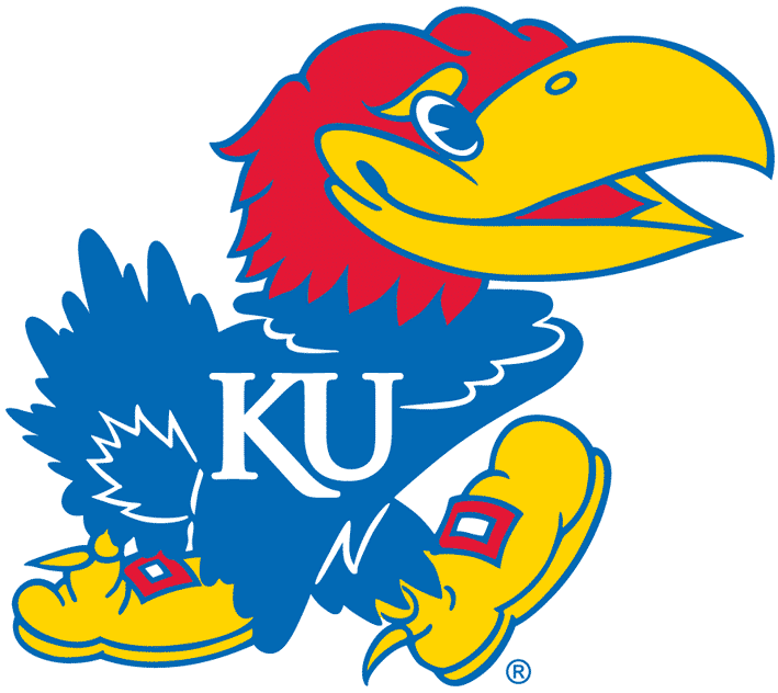 Kansas Jayhawks Gear