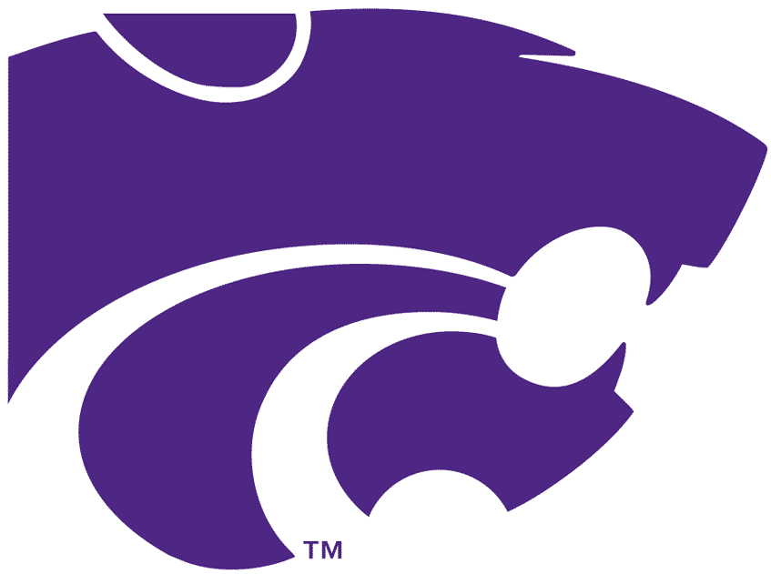 Kansas State Wildcats Gear