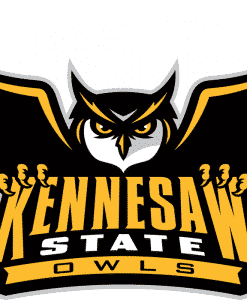 Kennesaw State Owls Gear