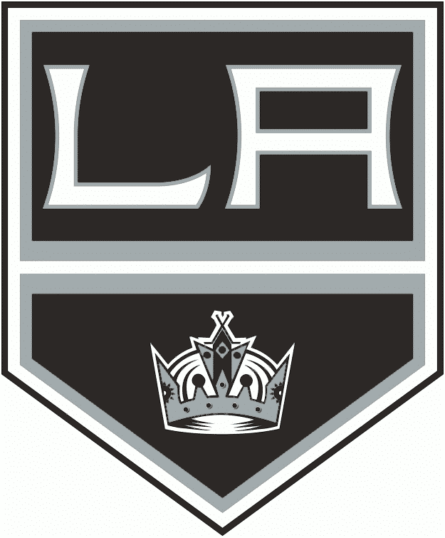 Los Angeles Kings Gear