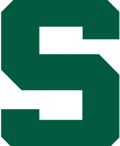 Michigan State Spartans Gear