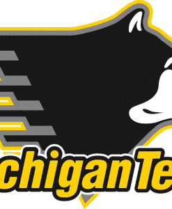 Michigan Tech Huskies Gear