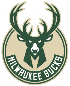 Milwaukee Bucks Gear