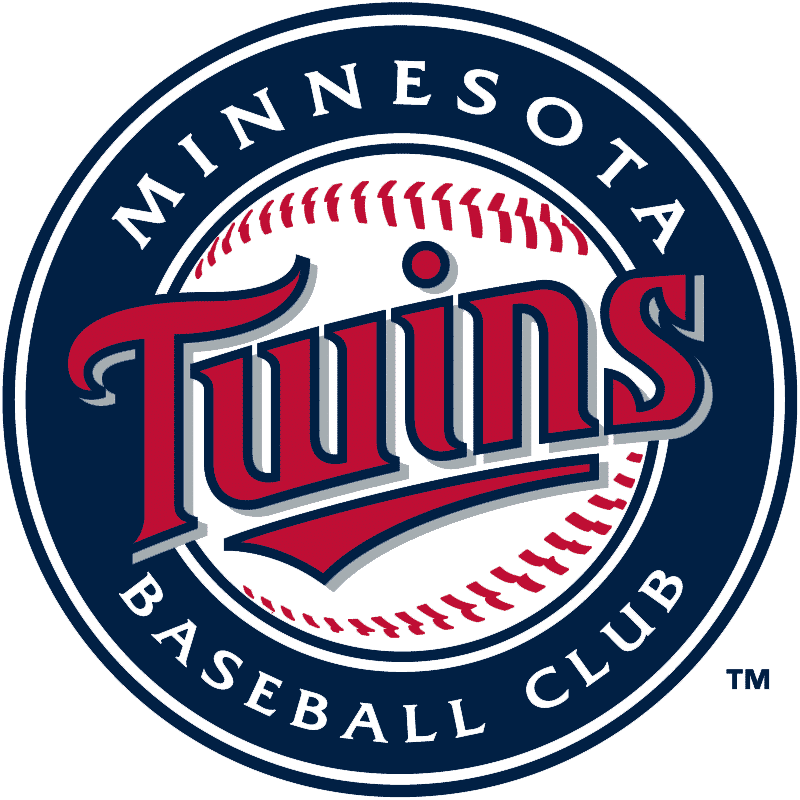 Minnesota Twins Gear
