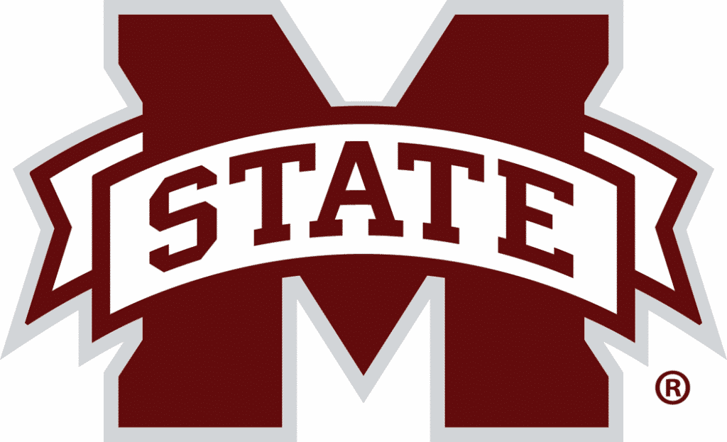Mississippi State Bulldogs Gear