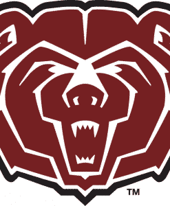 Missouri State Bears Gear