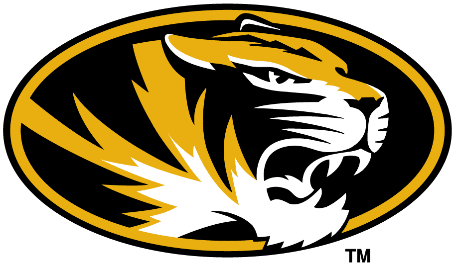 Missouri Tigers Gear