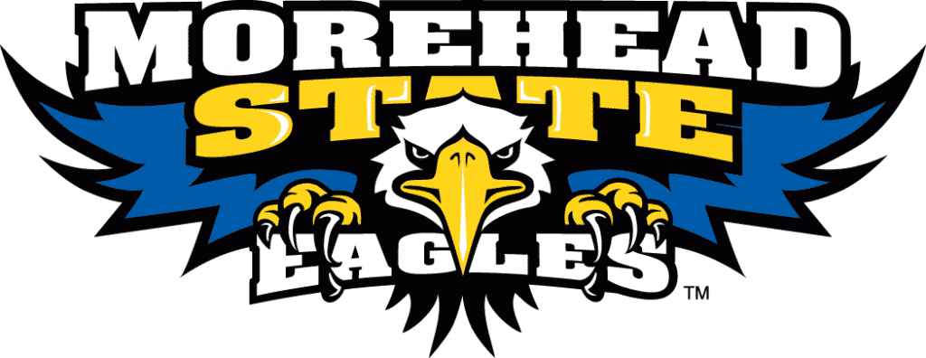 Morehead State Eagles Gear